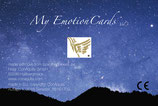MyEmotionsCards Vol 3