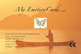 MyEmotionsCards Vol 1