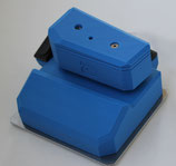 900006 MoveMaster blau L