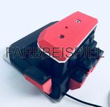 900026 MoveMaster SOPO bunt R