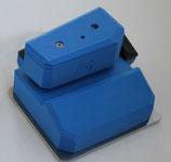900005 MoveMaster blau R