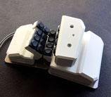 900043 Bundle: MoveMaster R + Zusatzmodul - weiß