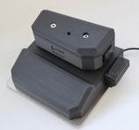 900001 MoveMaster schwarz R + Griffdeckel Pro (Aktion nur für kurze Zeit)