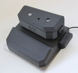 900001 MoveMaster schwarz R