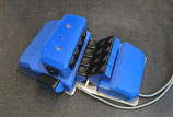900044 Bundle: MoveMaster R + Zusatzmodul - blau