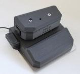 900002 MoveMaster schwarz L
