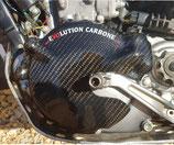 Protection de Carter d'Allumage Carbone EVOLUTION CARBONE