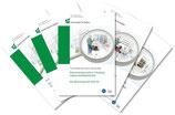Konsumententrends im Schweizer Detailhandel