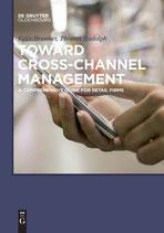 Toward Cross-Channel Management