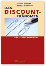 Das Discount-Phänomen