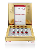 CELLCOSMETULTRACELL INTENSIVE
