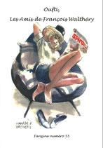 Fanzine 55