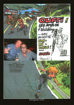 Fanzine 62