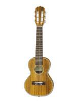 Guitarlele Aria ATU-180/6 K