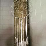 Dromenvanger   30cm