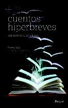 Cuentos Hiperbreves