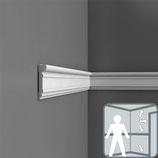 ORAC DECOR DX119-2300 Tür- und Fensterumrandung