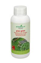 Grass Green Unkrautvernichter für Rasen