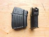 Caricatore AK74 ( 5,45x39) da 5 colpi