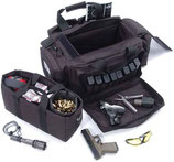5.11 Tactical Borsa Range Ready
