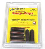 A-Zoom Snap Caps
