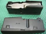 Caricatore per fucile H&K modello SL6/630 , calibro . 223 Rem.