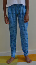 Pantalón ltd azul