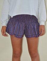 Pantalón Kira morado