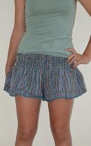 Pantalón Kira azul