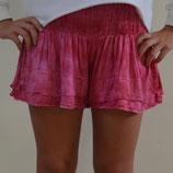 Kira tie dye rosa