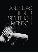 Buch Andreas Reiner sichtlichmensch
