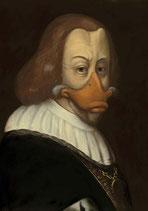"""Comte d'Oldenburg"""