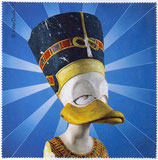 Lingette 'Duckfertiti'