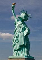 """""""La Statue de la Liberté"""""""