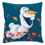 VE 0182776 OLAF