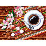 CA6 316 L ORA DEL CAFFE