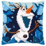VE 0167294 OLAF FELICE