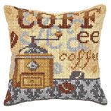 MPB 9559 L'ORA DEL CAFFE'