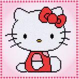 VE 0175280 HELLO KITTY