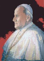 GG 2430 PAPA GIOVANNI XXIII
