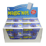 Gomme MAGIC 'NET