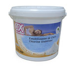 ChlorProtect CTX 400