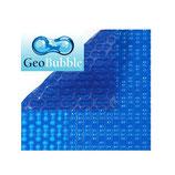 Bâche à bulles Geobubble 500µ (prix au m² sur devis)