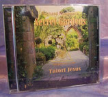 Richard Rossbach, Secret Gardens CD