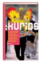 Laue Ralf, Marathon kurios