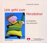 Eva Maria Birri-Dutschek, Lele geht zum Herzdoktor