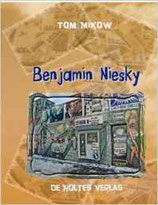 Mikow Tom, Benjamin Niesky