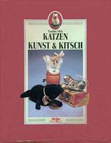 Flick Pauline, Katzen Kunst & Kitsch