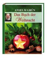 Grün Anselm, Das Buch der Weihnacht