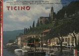 Ticino - Zwischen Gletschern und Palmen